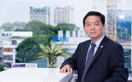 Cổ phiếu HBC giảm gần 25%, Chủ tịch HĐQT Hòa Bình lên tiếng