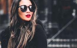 Thiếu nữ gốc Việt xếp thứ 3 trong những cô gái có Instagram đắt giá nhất thế giới là ai?