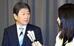 TPP-11: Nhật Bản sẽ trình lên gói thỏa thuận cuối cùng để bộ trưởng các nước thống nhất