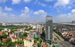 Nhà cao tầng xây chen trong nội đô: Lợi ích và hiểm họa