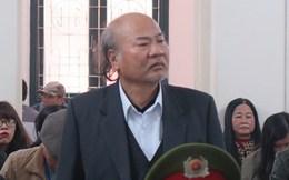 Đại án Vinashinlines: Quan lộ kỳ lạ của Giang Kim Đạt