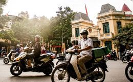 """Bloomberg: Cái giá phải trả khi kinh tế Việt Nam ở trong nhóm """"những con hổ châu Á"""""""