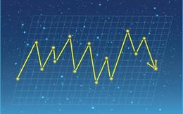 PTKT tuần 17/04 – 21/04: Biến cố xuất hiện, thị trường cần có thời gian để tích lũy