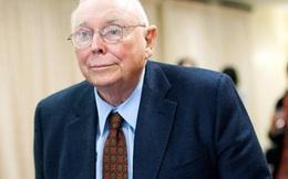 Đây là bí quyết thành công của tỷ phú được con trai Warren Buffett ca ngợi thông minh hơn cả cha mình