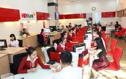 Lượng đặt mua gấp 3 lần chào bán, nhà đầu tư ngoại đổ 300 triệu USD mua cổ phiếu HDBank