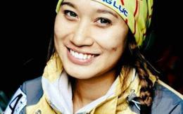 Cô gái Việt trở thành phụ nữ châu Á đầu tiên chinh phục 4 sa mạc khắc nghiệt nhất thế giới
