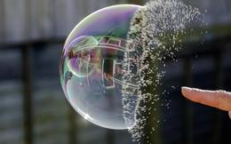 Thanh khoản kém - Rắc rối lớn nhất mà nhà đầu tư bitcoin gặp phải nếu bong bóng vỡ