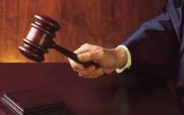 Năm 2017 sẽ xét xử 12 đại án