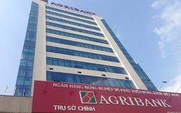 Agribank rao bán tài sản tại công ty Lifepro tai tiếng từng khiến hàng loạt cựu lãnh đạo ngân hàng này vào tù