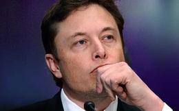 Elon Musk gửi tâm thư cho đội ngũ công nhân tại Tesla và để lại một bài học cho mọi nhà lãnh đạo trong bất cứ lĩnh vực gì