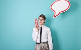 Sai lầm nơi công sở: Những chuyện tưởng nhỏ nhưng sẽ khiến bạn gặp nhiều trở ngại