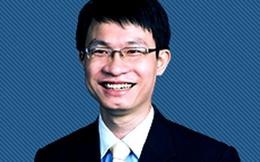 Ông Nguyễn Bảo Hoàng viết về ông Nguyễn Hồng Trường: Chúng tôi đều may mắn khi biết đến ông trong cuộc đời mình. Xin vĩnh biệt!