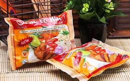 Ròng rã 3 năm, cổ phiếu Thực phẩm Bích Chi chưa lên sàn vì đợi VN-Index cán mốc 800