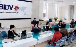 Ngân hàng lạc quan về triển vọng kinh doanh quý 2 và cả năm