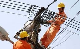 Từ ngày mai 15/8, EVN được tự điều chỉnh giá bán lẻ điện