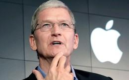 CEO Apple Tim Cook: Làm sếp mà không hiểu 2 nguyên tắc cơ bản này thì sớm muộn cũng về vạch xuất phát thôi!
