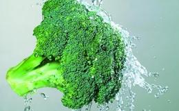 Muốn tuyến tiền liệt khỏe mạnh, phòng chống ung thư: Quý ông hãy bổ sung ngay 5 loại thực phẩm này