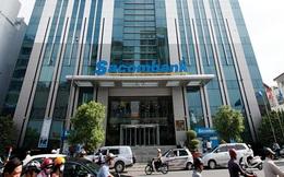 Sacombank lại thay đổi nhân sự cấp cao