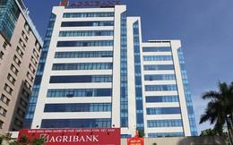 Agribank đấu giá cổ phần tại Tổng Công ty Vàng (AJC) và Agritour