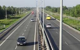 Trình Quốc hội đầu tư cao tốc Bắc Nam dài 654km, qua 32 tỉnh thành, tổng mức đầu tư hơn 100.000 tỉ đồng