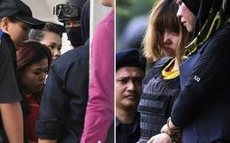 Đoàn Thị Hương bị Malaysia truy tố tội danh giết người