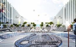Cam Ranh đón thêm 4.500 căn hộ condotel gia nhập thị trường