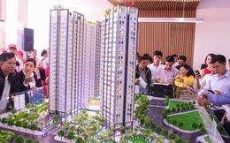 """Dự án nhà ở bình dân thời khách hàng đòi """"ngon, bổ, rẻ"""""""