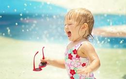 7 cách đơn giản để tránh xa tình trạng mất nước trầm trọng, say nắng ngày hè