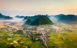 ADB phê duyệt hai khoản vay gần 300 triệu USD cho Việt Nam để hỗ trợ thúc đẩy tăng trưởng