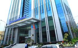 Sacombank bổ sung nội dung lấy ý kiến cổ đông bằng văn bản