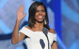 """8 năm và những bộ trang phục """"đậm cá tính"""" của Đệ nhất Phu nhân Michelle Obama"""