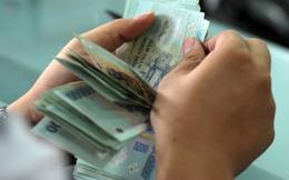 BSC: Các ngân hàng có thể giảm NIM sau quyết định hạ lãi suất điều hành