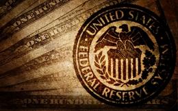 Fed hé mở lộ trình giảm một nửa quy mô bảng cân đối kế toán, xuống còn khoảng 2.500 tỷ USD