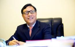 """Thứ trưởng Đặng Huy Đông:  """"Đừng phê phán doanh nghiệp Việt toàn thuyền thúng, đội thuyền thúng Nhật Bản còn chiếm đến 99,7%"""""""