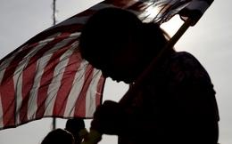 Số người Mỹ từ bỏ quốc tịch lên cao kỷ lục