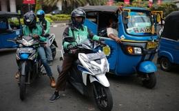 Startup tỉ đô đầu tiên của Indonesia có thể vào Việt Nam, cạnh tranh với Uber, Grab