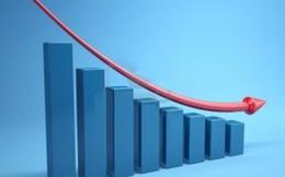 Cổ phiếu ITA xuống thấp kỷ lục, Đại học Tân Tạo quyết mua vào 10 triệu cổ phiếu