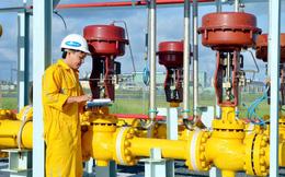 Giá dầu Brent tăng, GAS báo lãi 4.087 tỷ đồng 6 tháng, nắm giữ 29.000 tỷ tiền mặt và tiền gửi