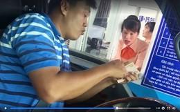 Tổng cục Đường bộ Việt Nam: Nếu phí BOT trạm Cai Lậy cao, sẽ miễn giảm