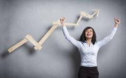 10 điều tôi học được khi bất ngờ nghỉ việc mà không có kế hoạch trước