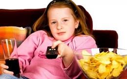Phụ huynh cần biết: Trẻ em tăng nguy cơ mắc bệnh tiểu đường nếu làm việc này quá 2 giờ mỗi ngày