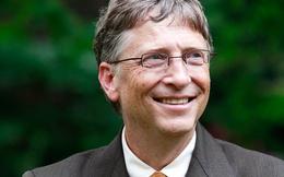 Tỷ phú Bill Gates: Đây chính là 3 lĩnh vực có tiềm năng để thay đổi cả thế giới trong tương lai
