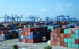XNK Quảng Bình (QBS): Người có liên quan thông báo chuyển nhượng cổ phần cho các đối tác logistics