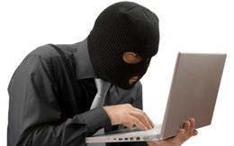 Mua hàng online, coi chừng mất hết tài khoản lẫn mật khẩu