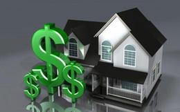 Tỷ trọng cho vay kinh doanh bất động sản và xây dựng giảm nhẹ trong 9 tháng đầu năm