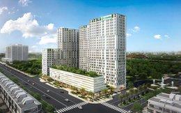 Bất động sản thời bùng nổ chung cư, khách mua nhà ngày càng khắt khe hơn