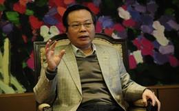 Phó Chủ tịch QH tiếc câu đối đỏ ngày Tết không còn