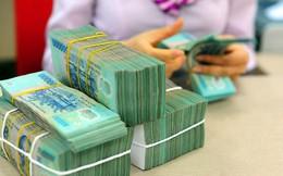 Vàng - USD những ngày khác lạ: Đầu cơ hết đường kiếm ăn
