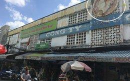Chiêu độc giúp tỷ phú Sài Gòn đánh bật các đối thủ