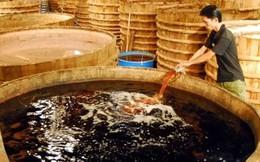 Thông tin 'nước mắm nhiễm asen': Phạt Vinastas 15 triệu đồng